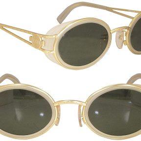 Γυαλιά Ηλίου Halifax HSHX042