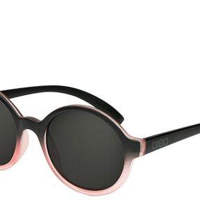 Γυαλιά Ηλίου Breo Alexa Black Pink Fade B-AP-ALX3-BLACK-PINK-FADE