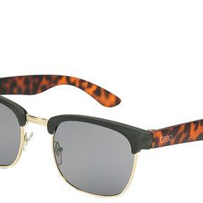 Γυαλιά Ηλίου Breo Resident Elite Black T.Shell B-AP-RSDE79-BLACK-T-SHELL
