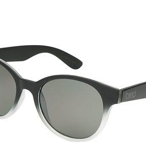 Γυαλιά Ηλίου Breo Vox Black Fade B-AP-VOX77-BLACK-FADE