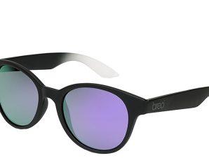 Γυαλιά Ηλίου Breo Vox Mirror Black Fade B-AP-VOX78-BLACK-FADE