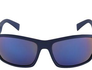 Γυαλιά Ηλίου Breo Edge Mirror Sunglasses Navy B-AP-EDG11-NAVY