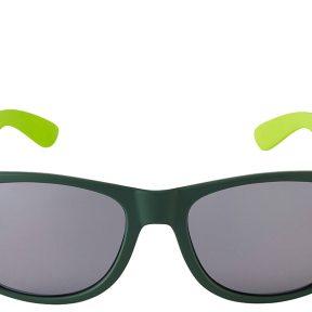 Γυαλιά Ηλίου Breo Two Tone Mirror B-AP-TTN515-KHK/LIM
