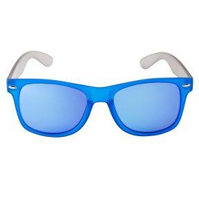 Γυαλιά Ηλίου Breo Two Tone Ice B-AP-TTNI49-BLU/GRY