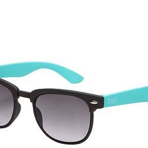 Γυαλιά Ηλίου Breo Resident Charcoal Mint B-AP-RSD94-CHAR/MINT
