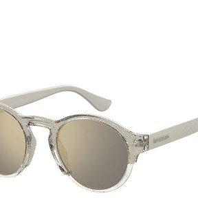 Γυαλιά Ηλίου Havaianas Caraiva CARAIVA JP5-UE