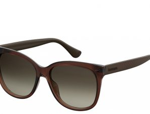 Γυαλιά Ηλίου Havaianas Sahy SAHY QGL-HA