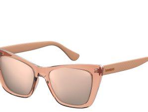 Γυαλιά Ηλίου Havaianas Canoa CANOA 9R6-0J