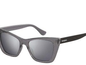 Γυαλιά Ηλίου Havaianas Canoa CANOA Y6U-T4
