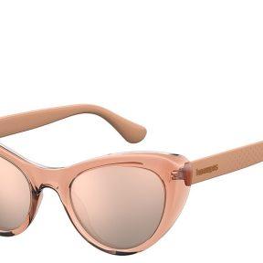 Γυαλιά Ηλίου Havaianas Conchas CONCHAS 9R6-0J