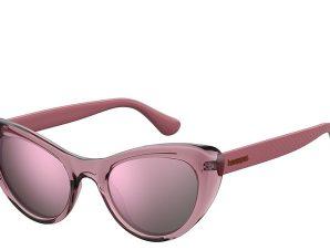 Γυαλιά Ηλίου Havaianas Conchas CONCHAS LHF-VQ