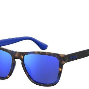 Γυαλιά Ηλίου Havaianas Itacare ITACARE JBW-Z0