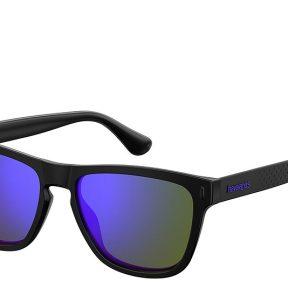 Γυαλιά Ηλίου Havaianas Itacare ITACARE QFU-TE