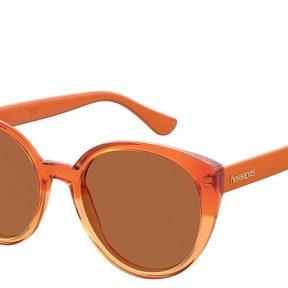 Γυαλιά Ηλίου Havaianas Milagres MILAGRES L7Q-70