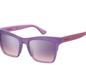 Γυαλιά Ηλίου Havaianas Maragogi MARAGOGI MWU-SO