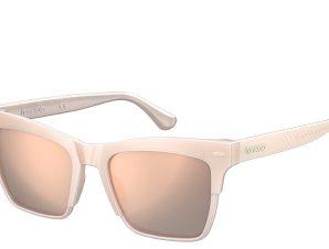 Γυαλιά Ηλίου Havaianas Maragogi MARAGOGI Y9A-0J