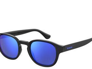 Γυαλιά Ηλίου Havaianas Salvador SALVADOR D51-Z0