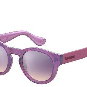 Γυαλιά Ηλίου Havaianas Trancoso TRANCOSO M MWU-SO